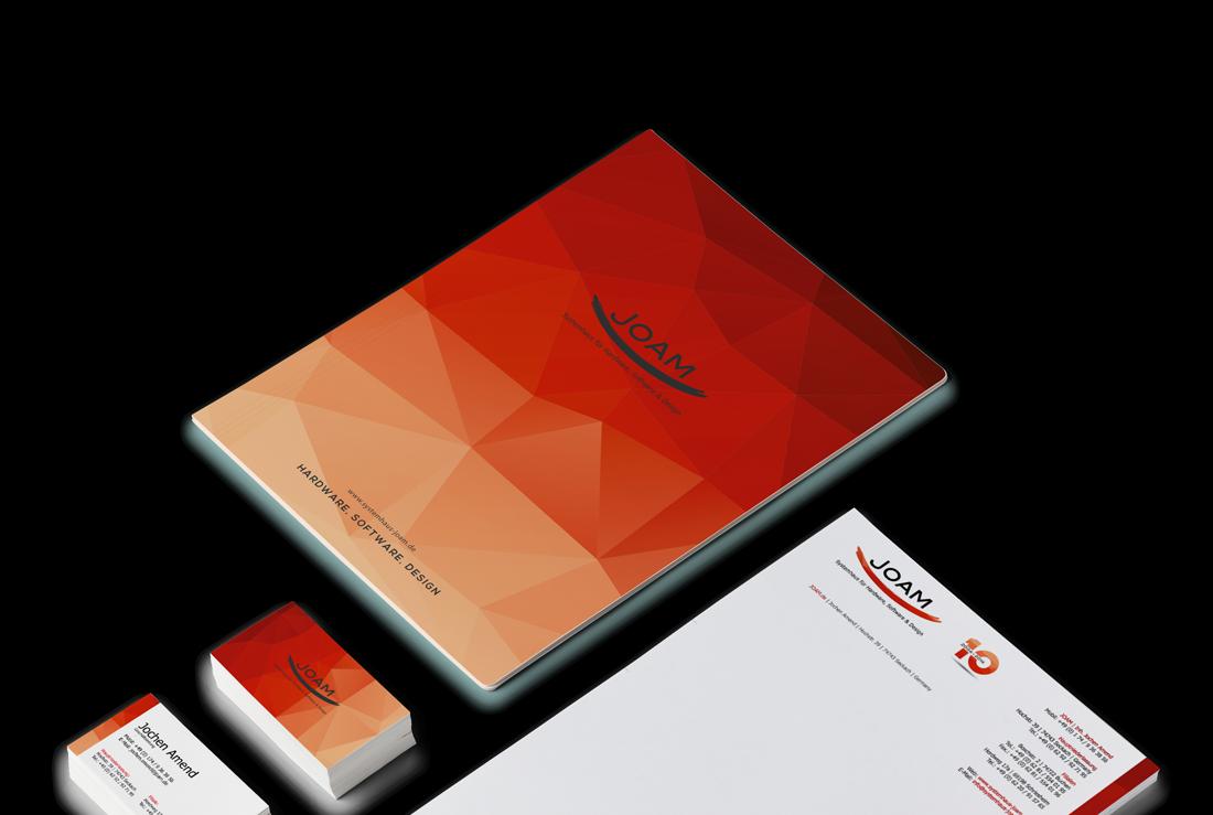 design_big2