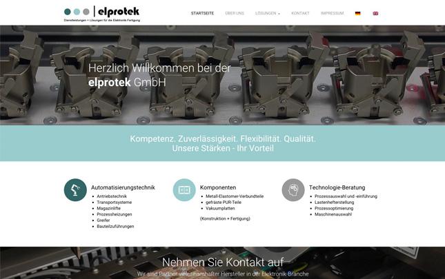 ref_elprotek